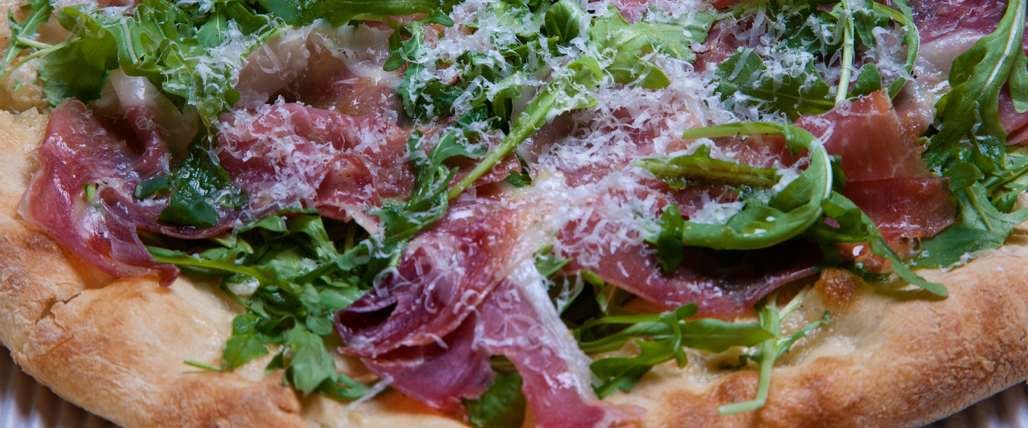 howies-prosciutto-pizza.jpg