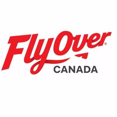 FlyOverCanada.jpg
