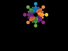 PCA-Logo-4C-Member_Stack.png