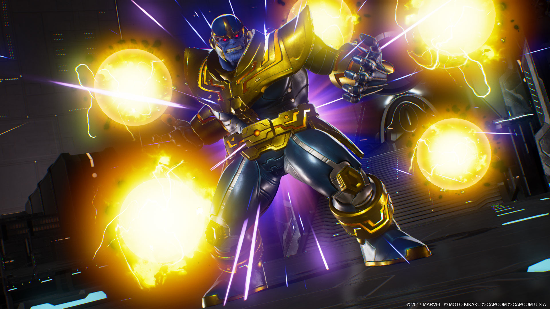 MVCI_1706_Thanos_001.jpg