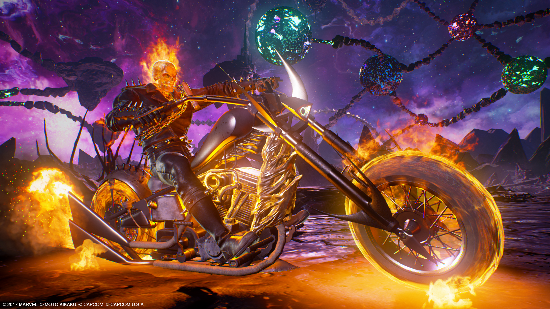 MVCI_1708_Ghost-Rider_004.png