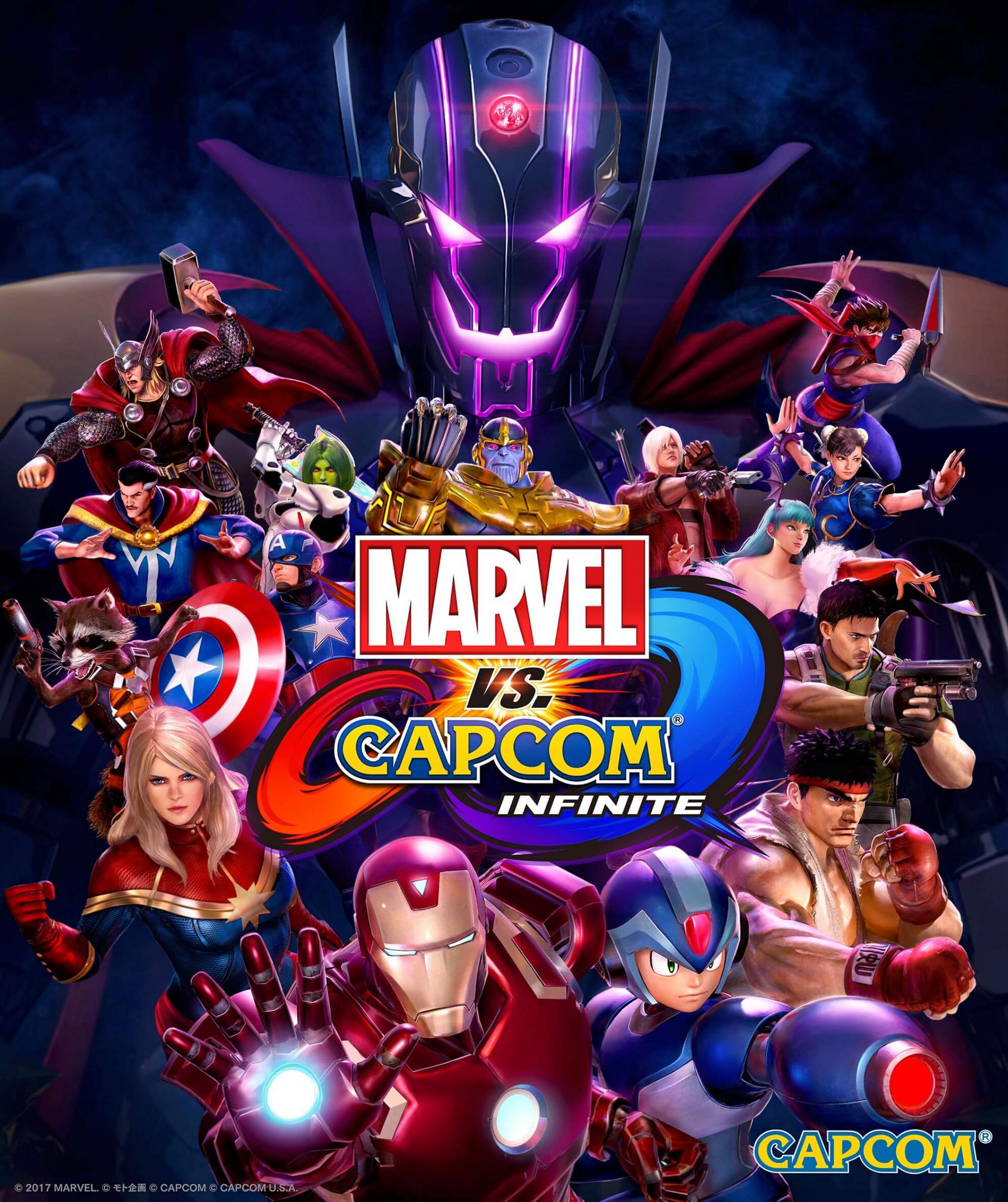 Marvelvscapcominfinite.png