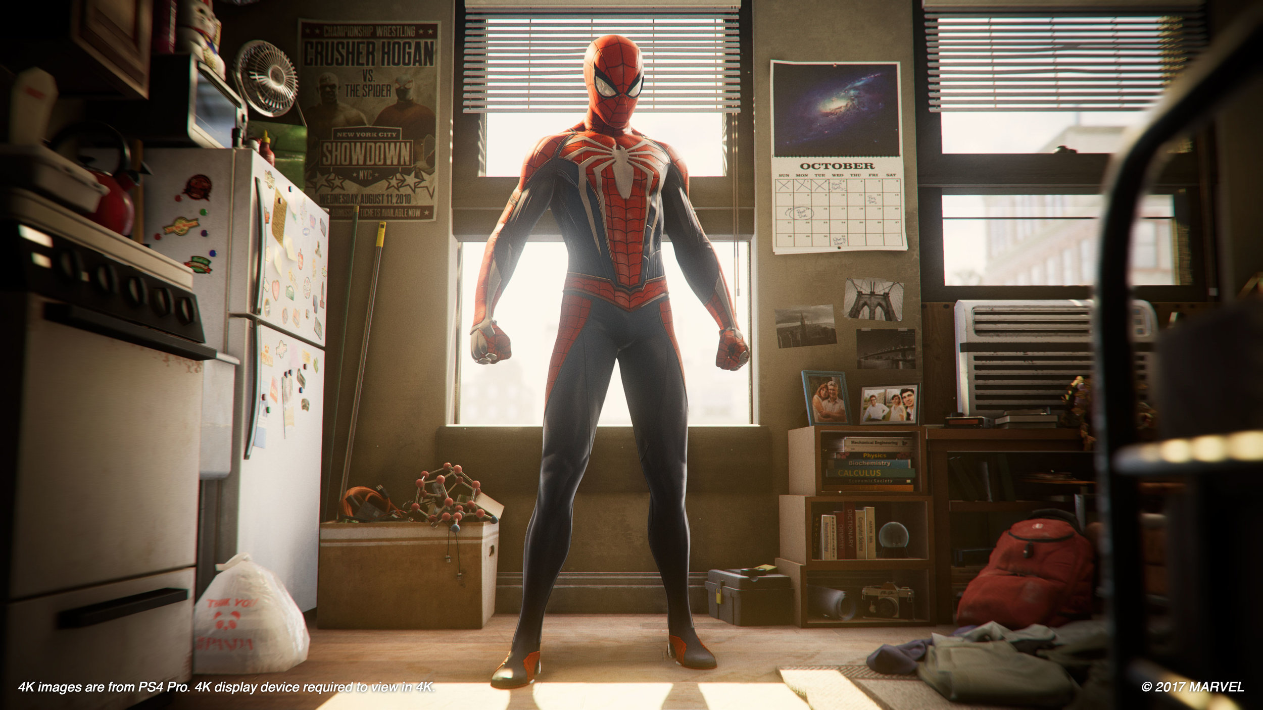 Spider-Man_PS4_PGW_Hero.jpg