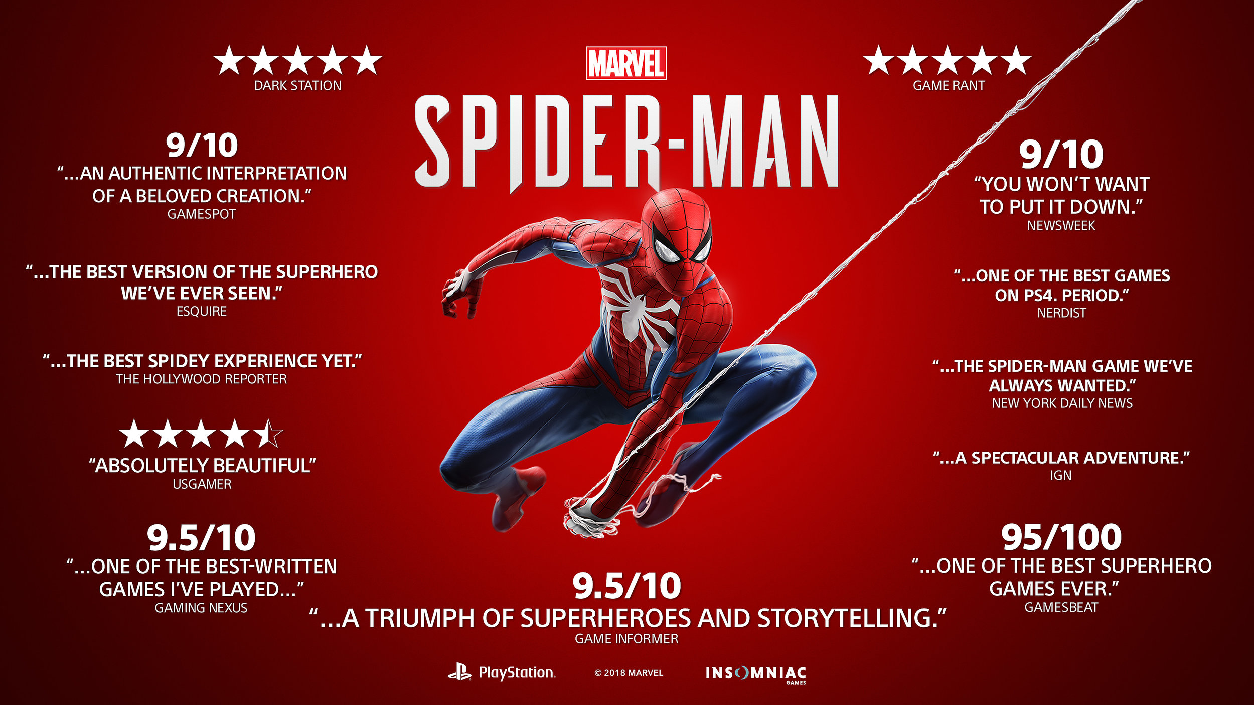 marvels-spider-man-accolades-image-block-01-ps4-us-14sep18.jpg