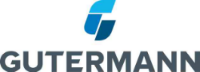 Gutermann logo