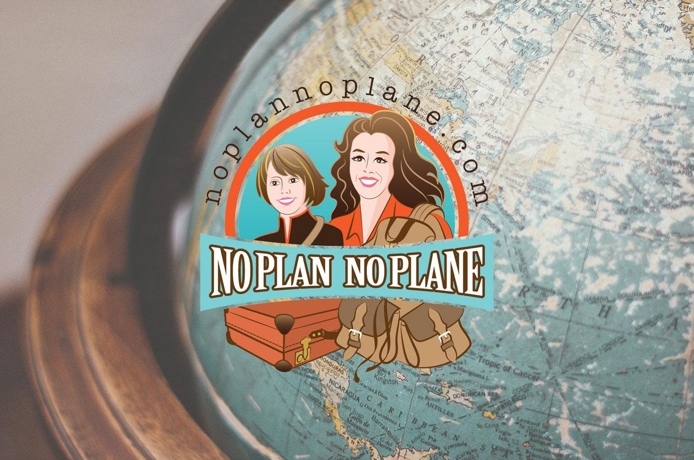 No-plan-no-plane-home.jpg
