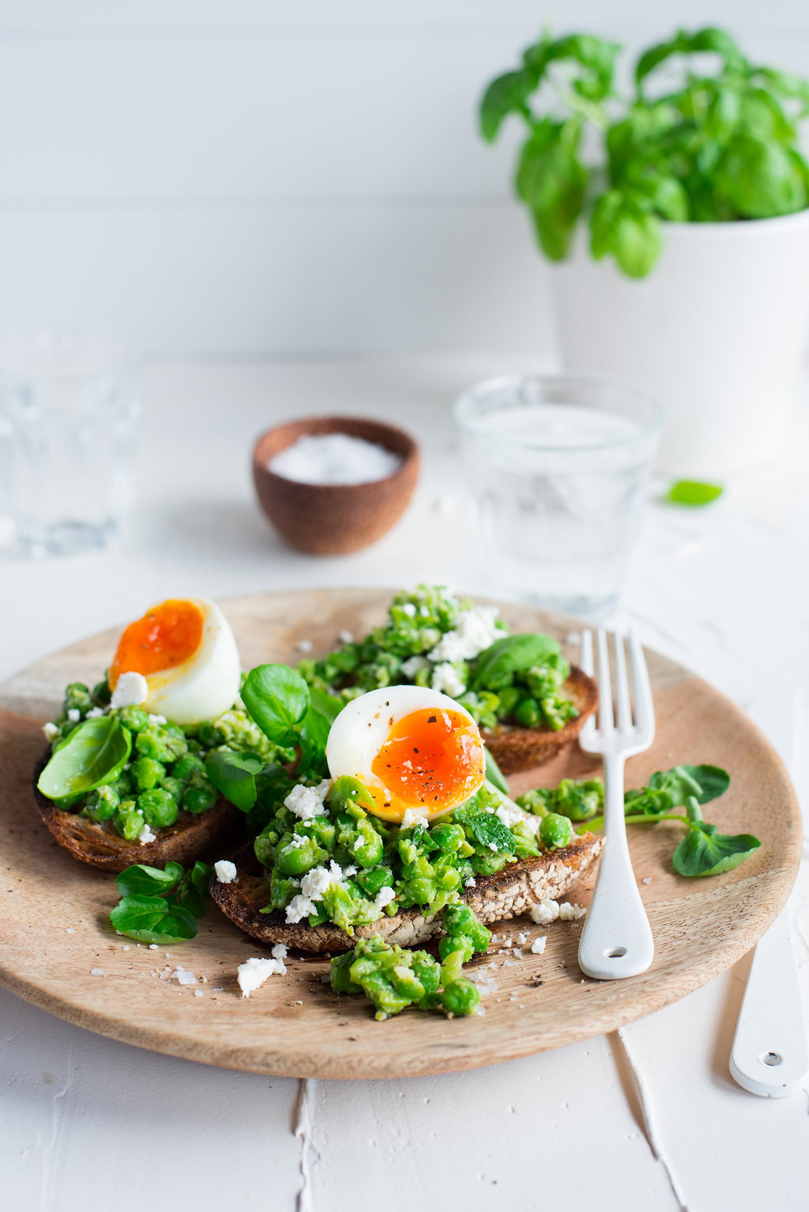 Dish - Green Monday's - Pea Smash-9850-5-small.jpg