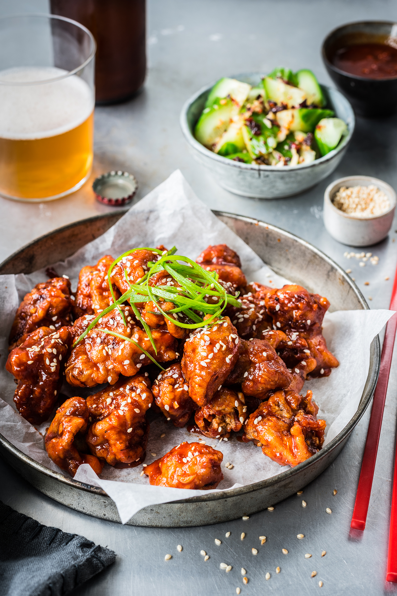 Korean Fried Chicken-11096-7 small.jpg