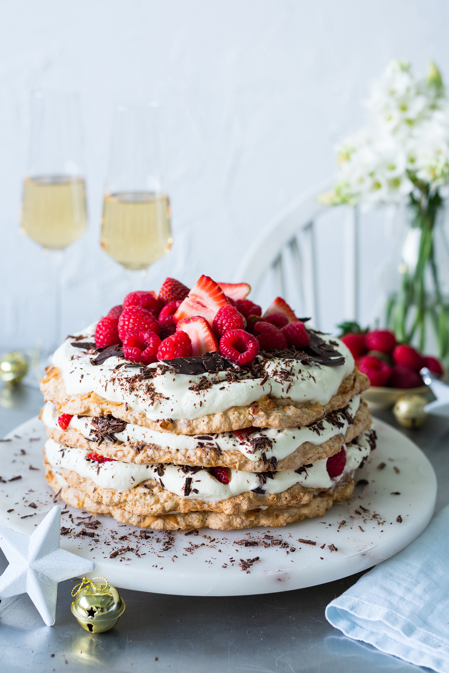 The Hungry Cook - Coconut pav-13643-3 R small.jpg