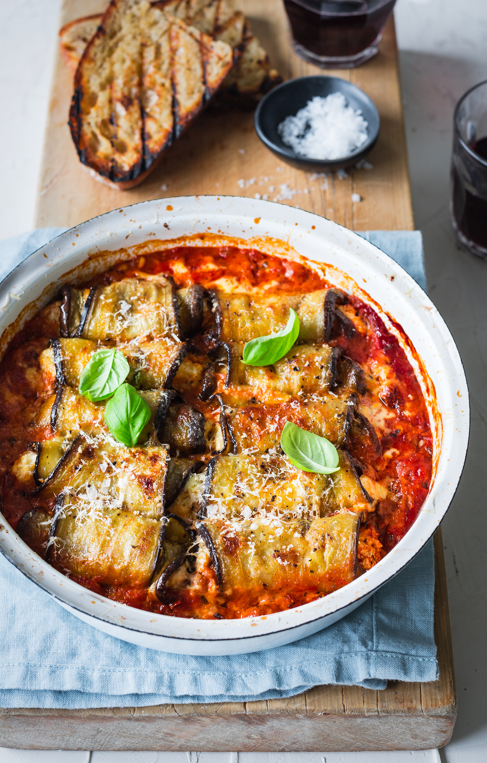 The Hungry Cook - Involtini-14229-5b small.jpg