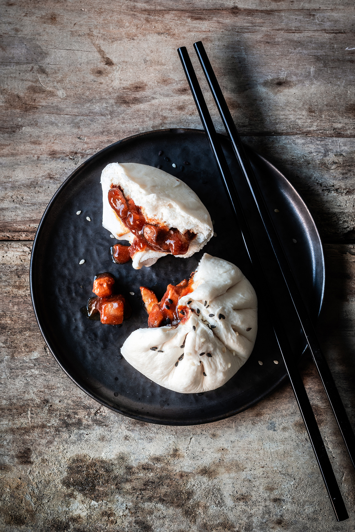 THC - Steamed Pork Buns-1012-3-5 small.jpg