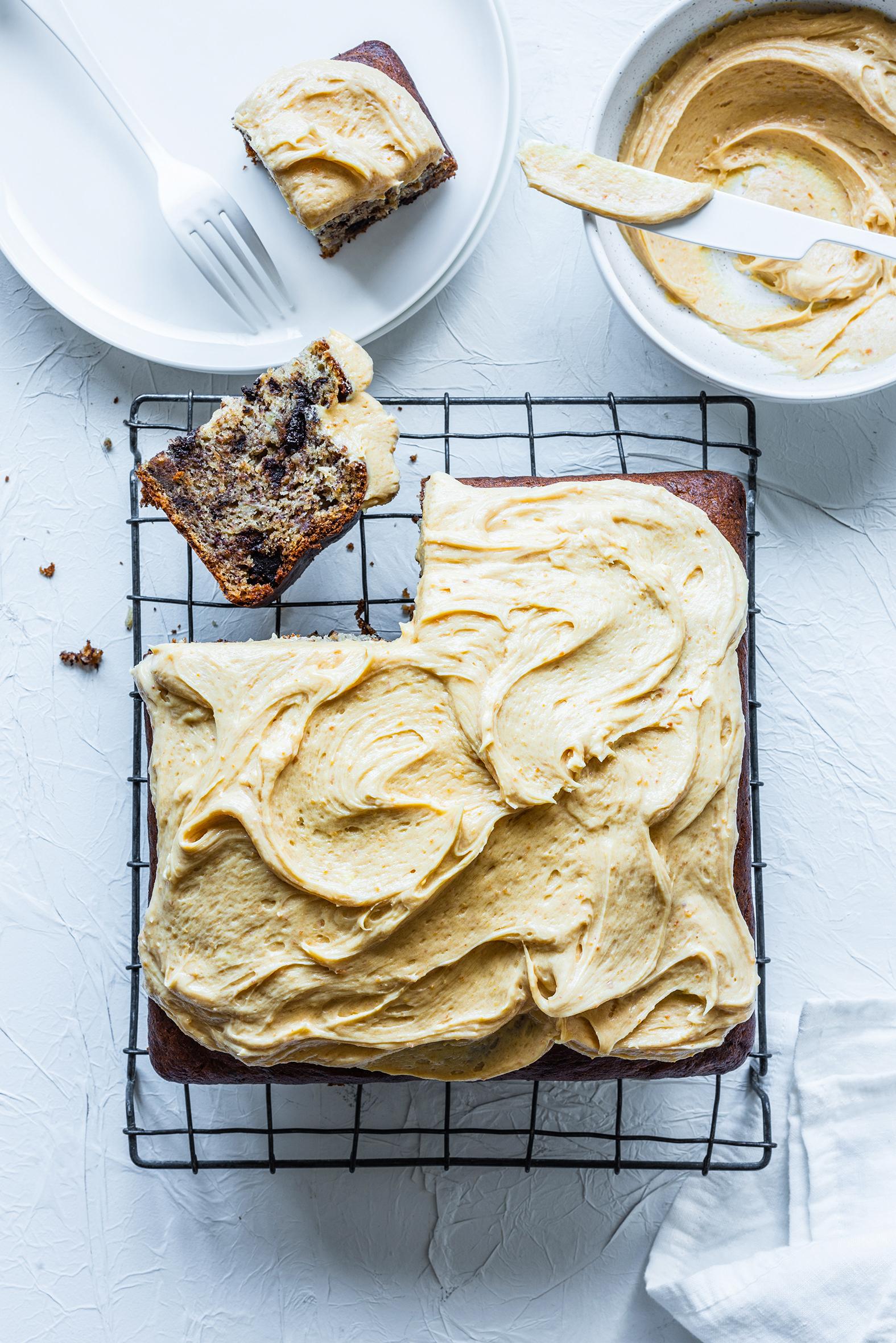 THC - Banana Peanut Butter Cake-2932-4 small.jpg