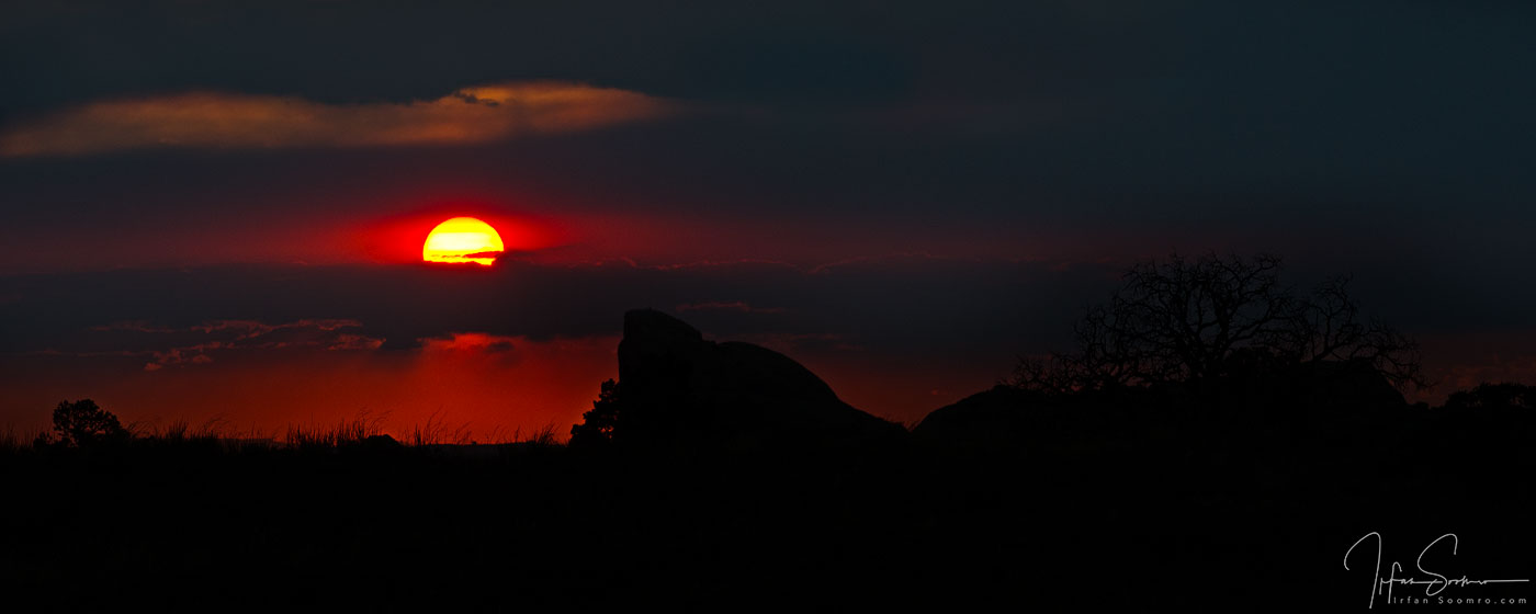 Utah-Sunset-in-Zion.jpg