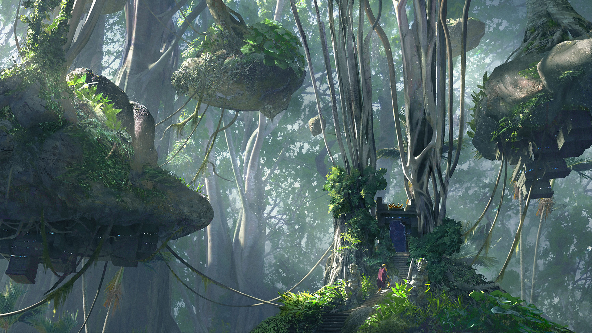 Jungle-Gateway_jamescombridge1920x1080.jpg