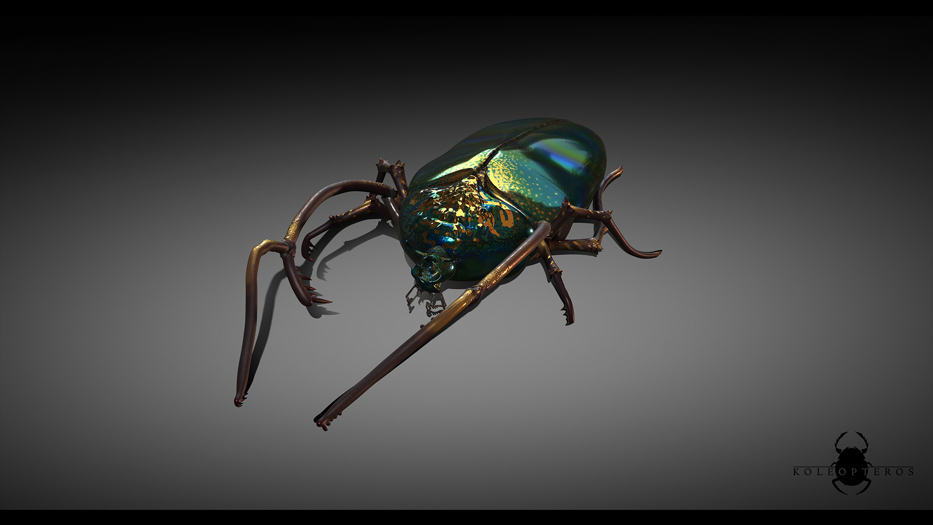 KT_insect_Broodmother_Jamescombridge1920x1080.jpg
