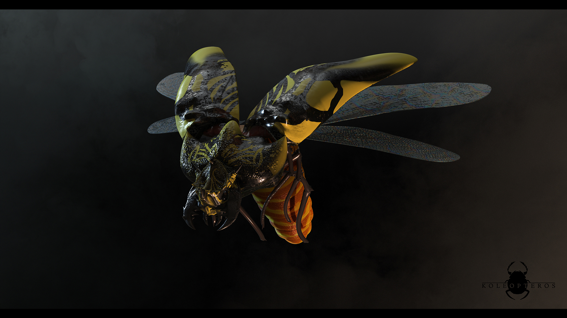 KT_insect_Soldier_Jamescombridge1920x1080.jpg