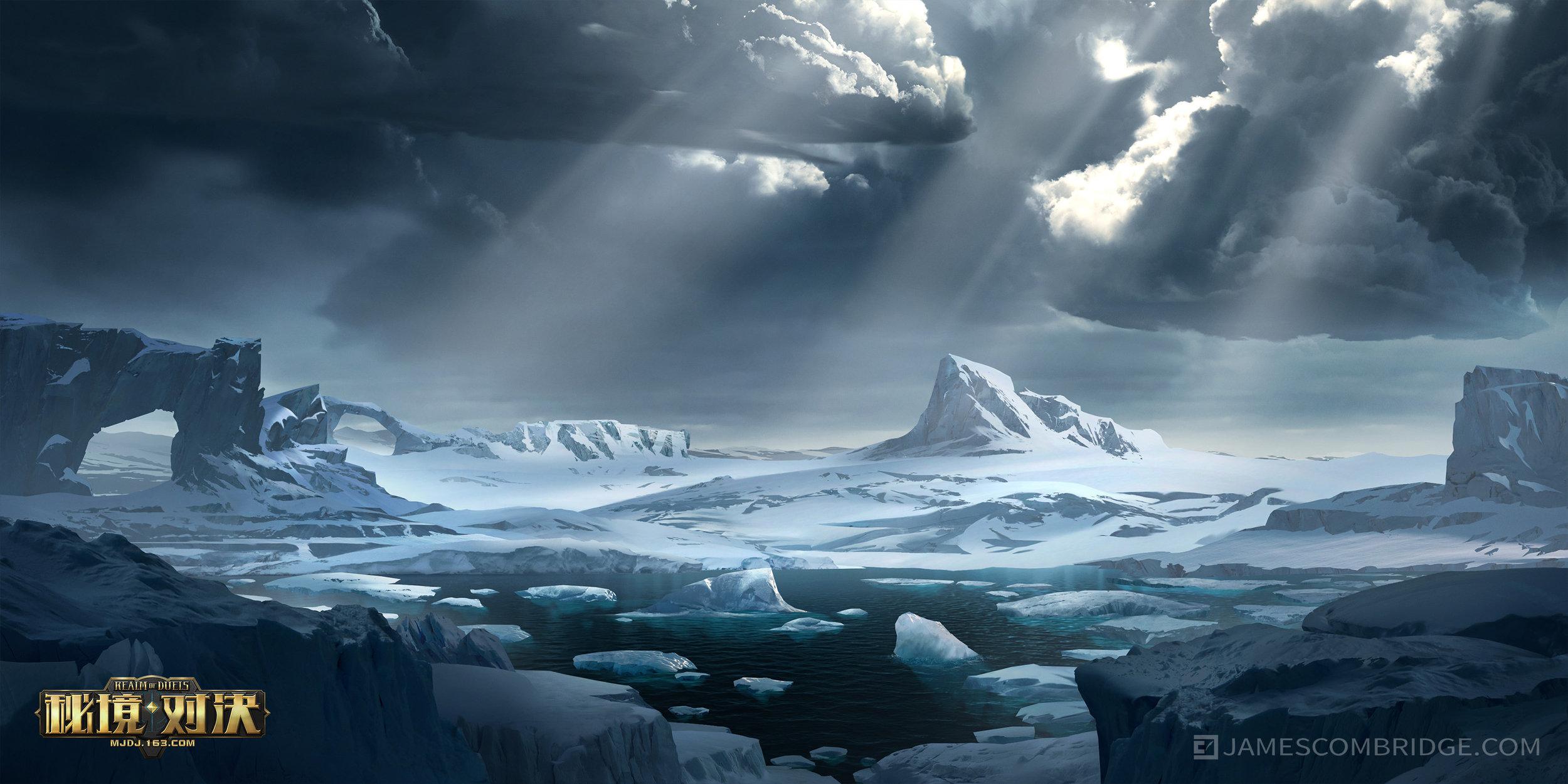Snow Plain.jpg