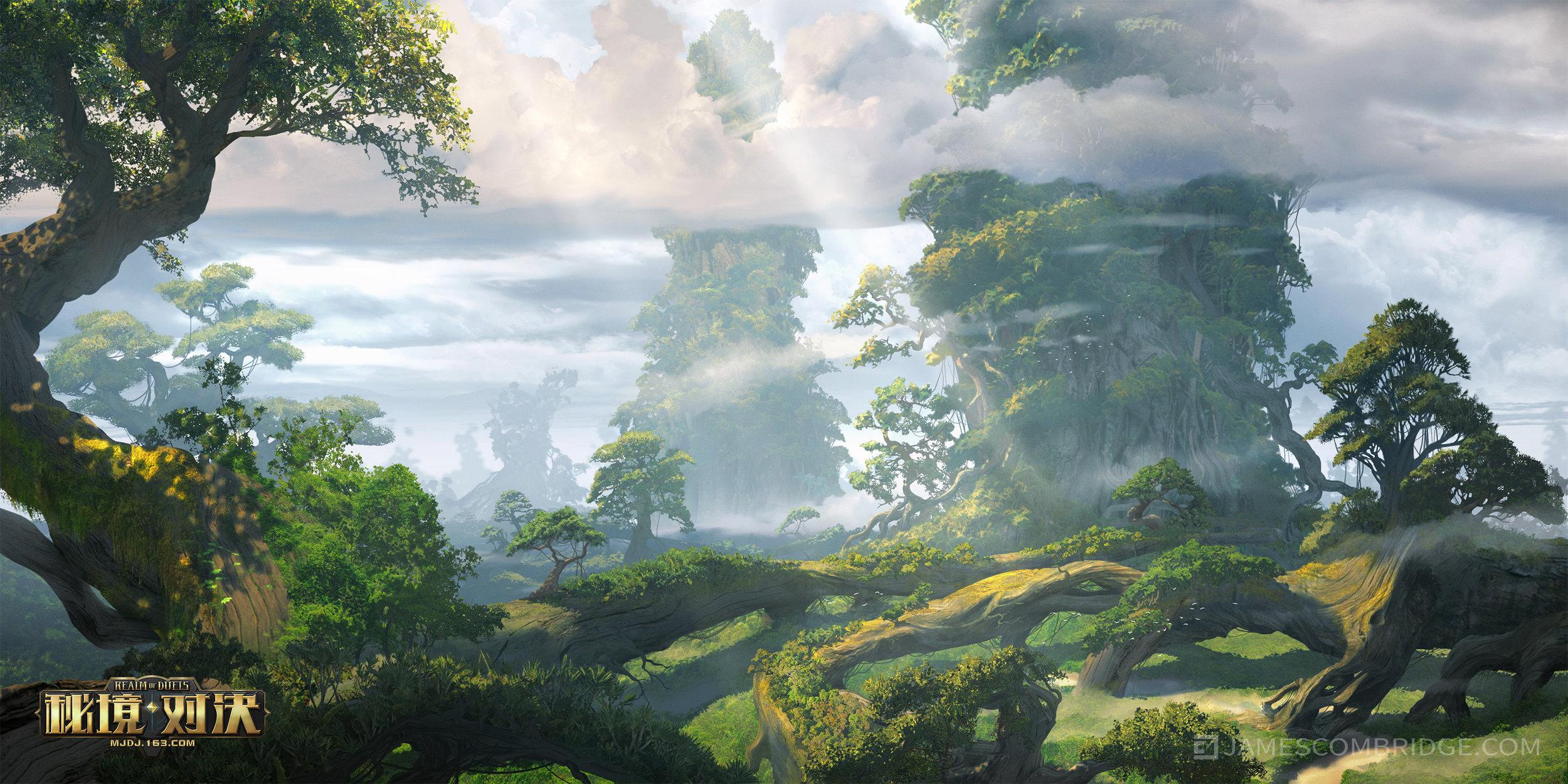 Fantasy forest.jpg