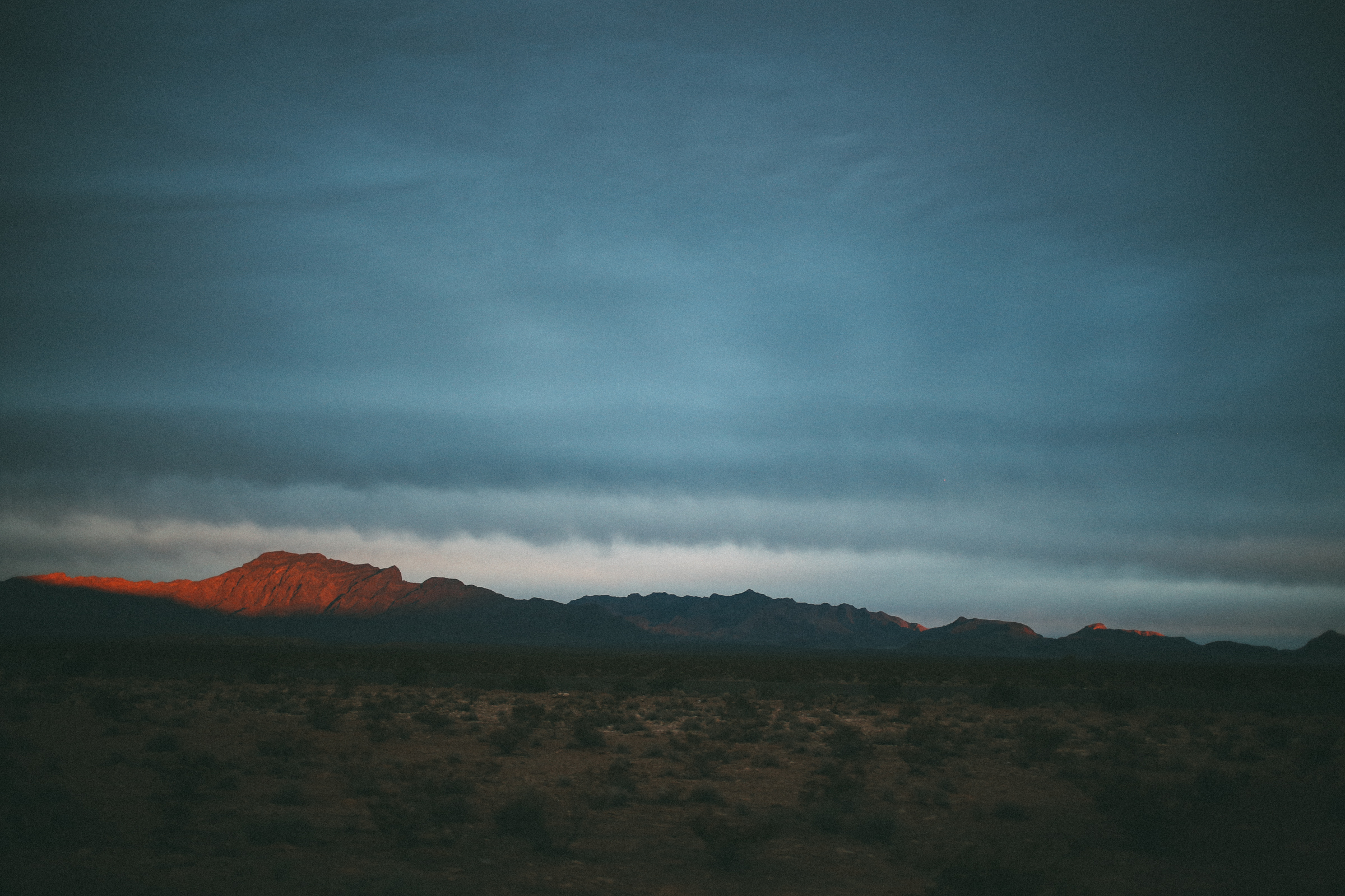 Keeewii_Travel_Arizona-3.jpg