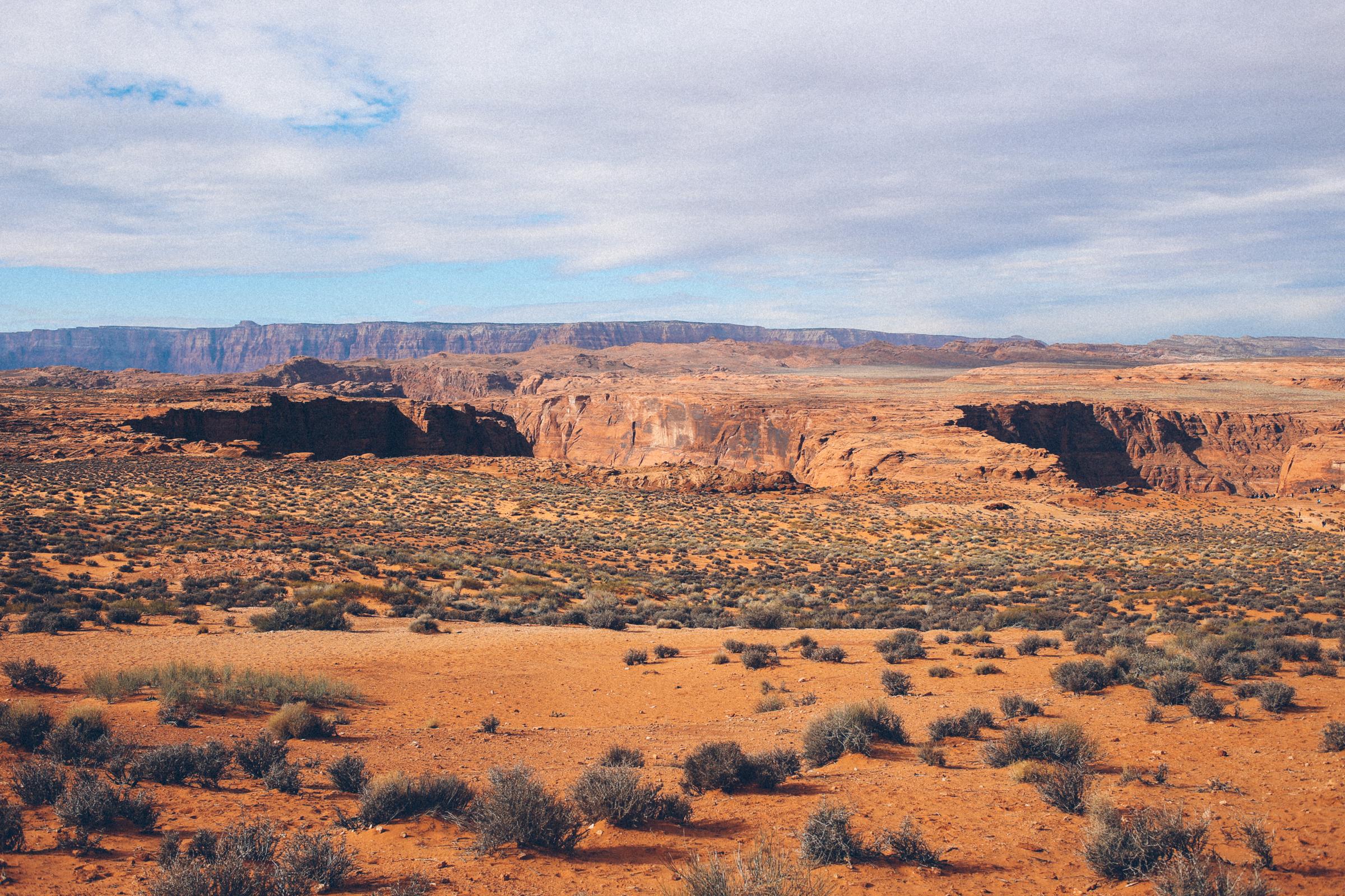 Keeewii_Travel_Arizona-4.jpg