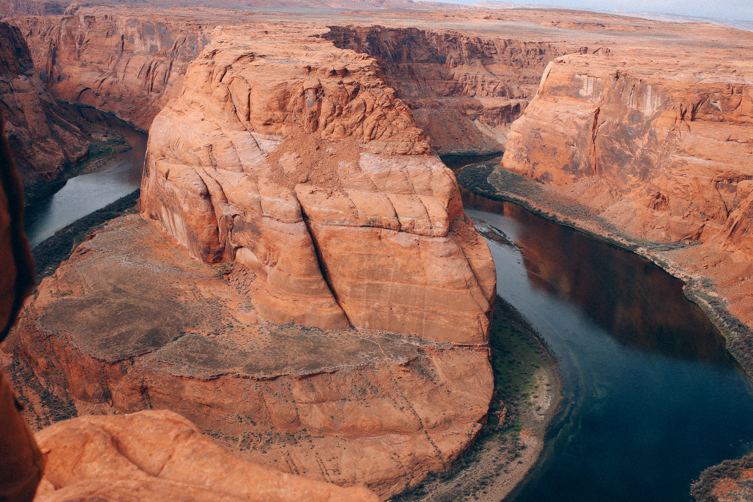Keeewii_Travel_Arizona-5.jpg