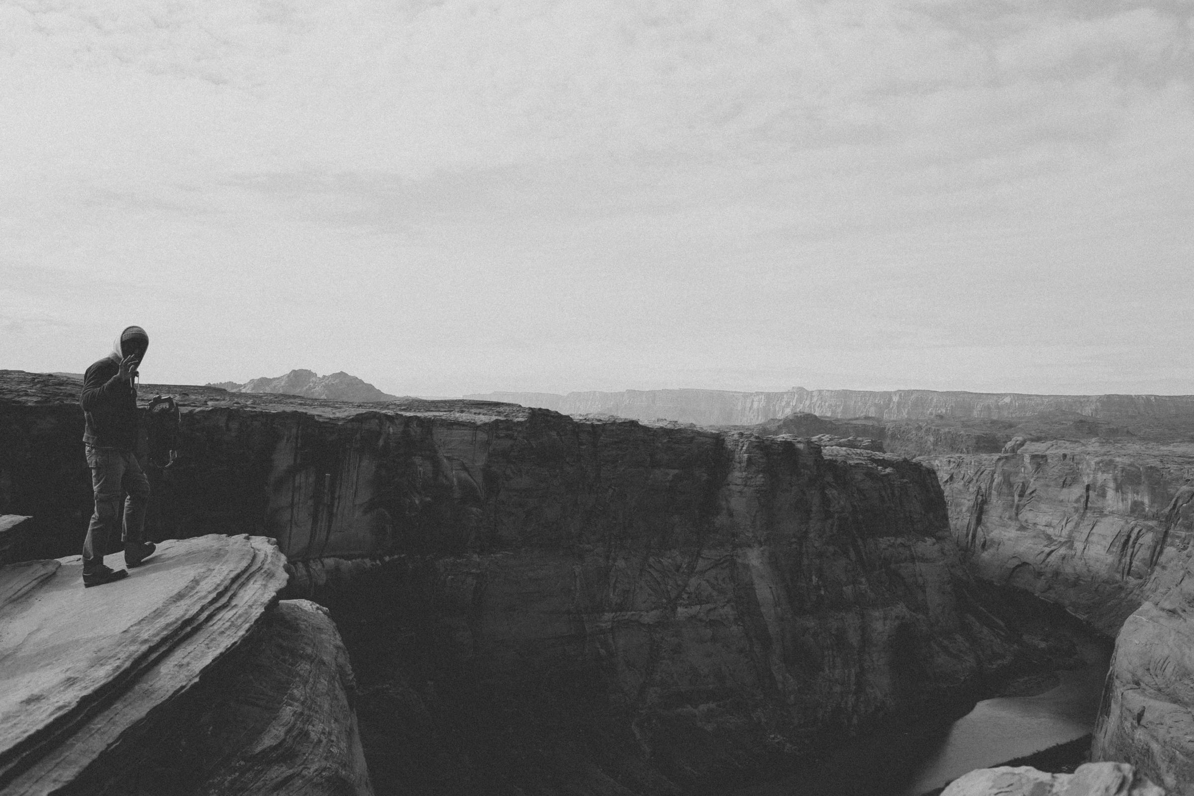 Keeewii_Travel_Arizona-7.jpg