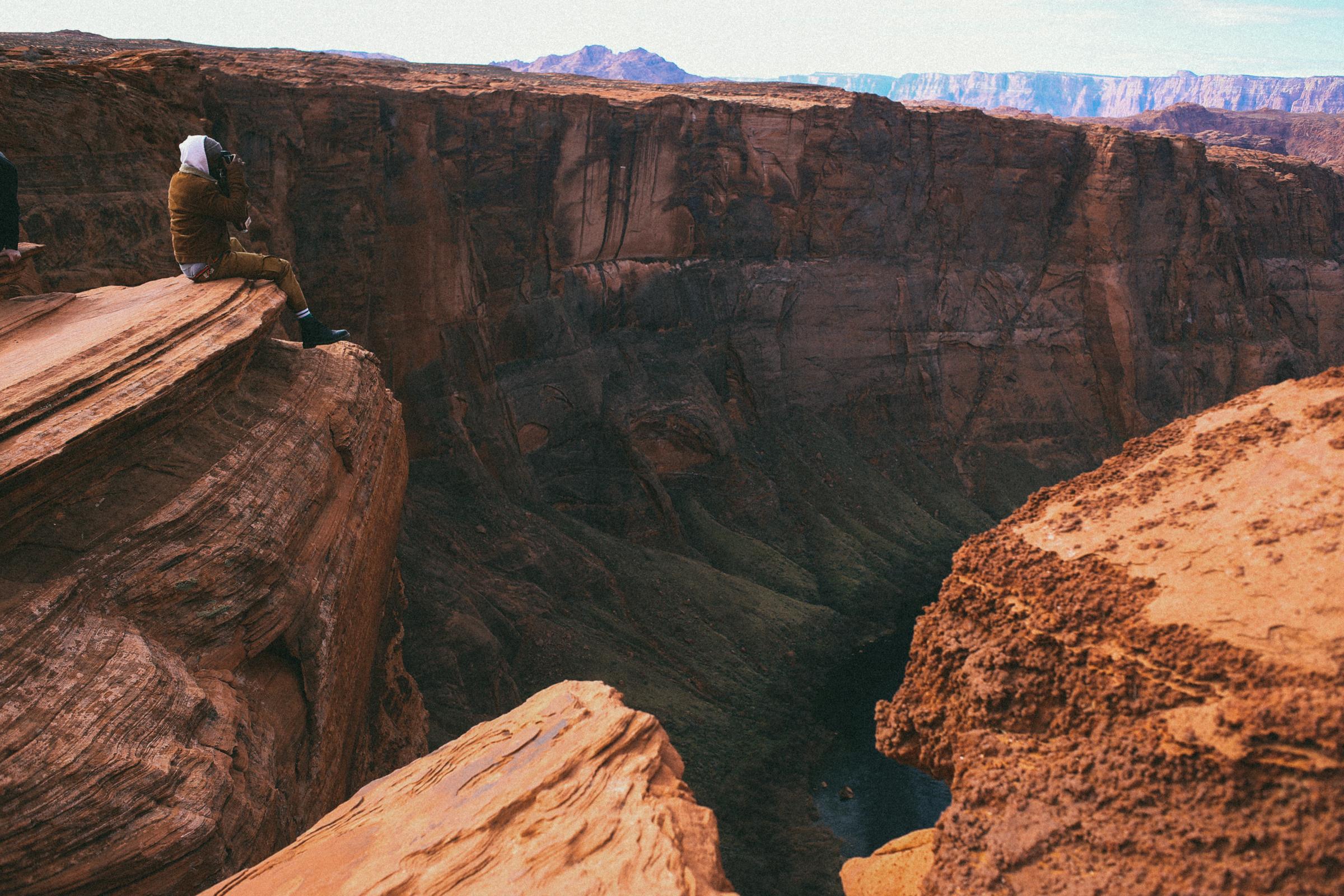 Keeewii_Travel_Arizona-9.jpg