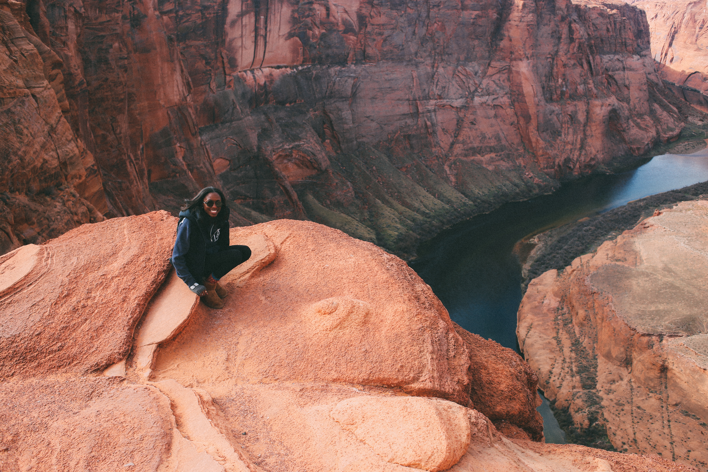 Keeewii_Travel_Arizona-10.jpg