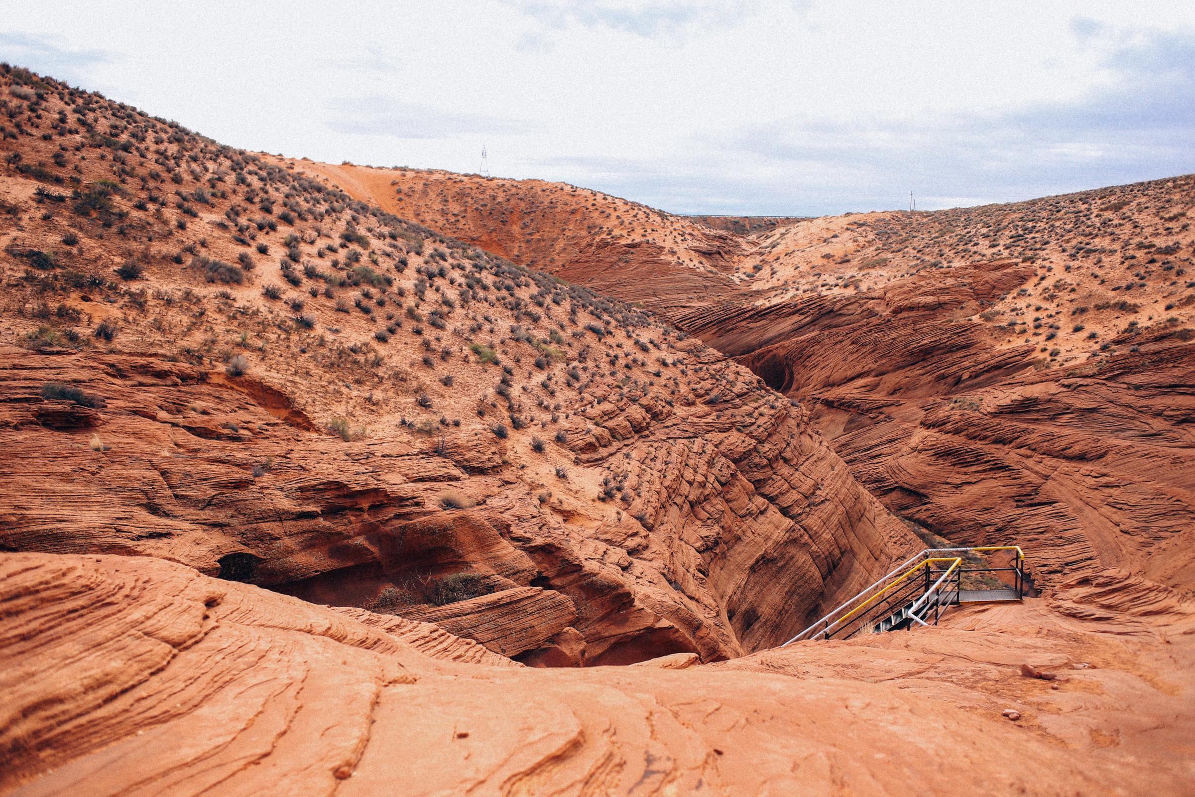 Keeewii_Travel_Arizona-15.jpg