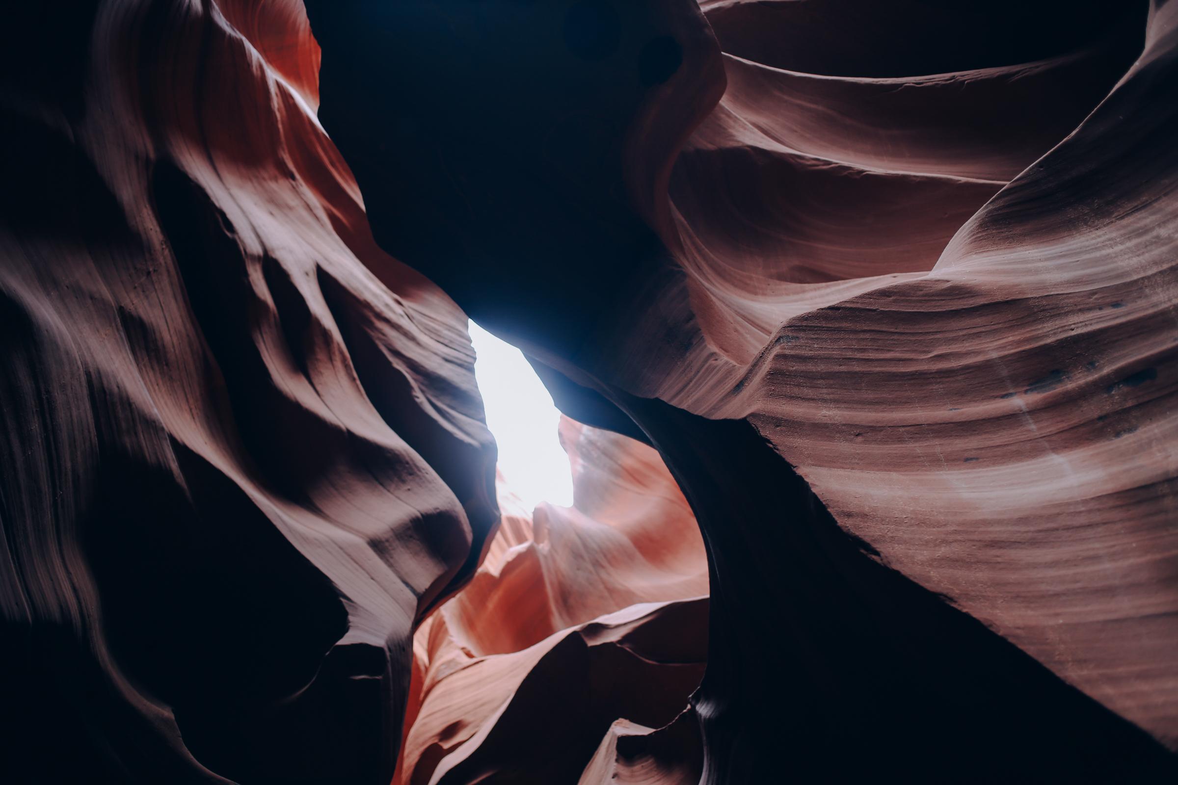 Keeewii_Travel_Arizona-16.jpg