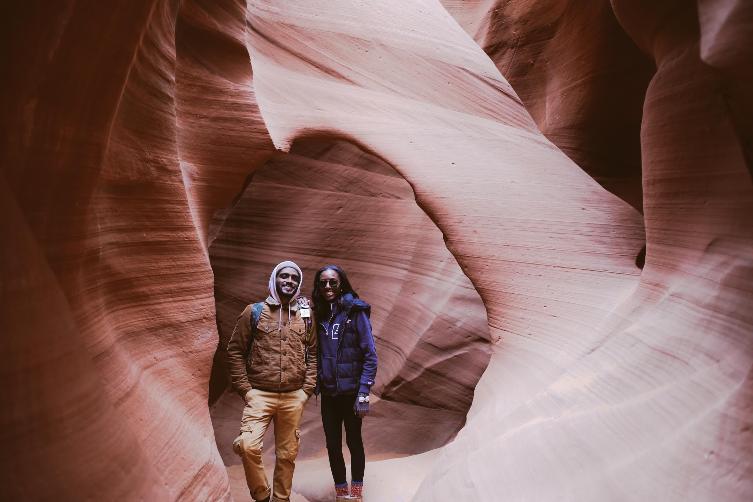 Keeewii_Travel_Arizona-22.jpg