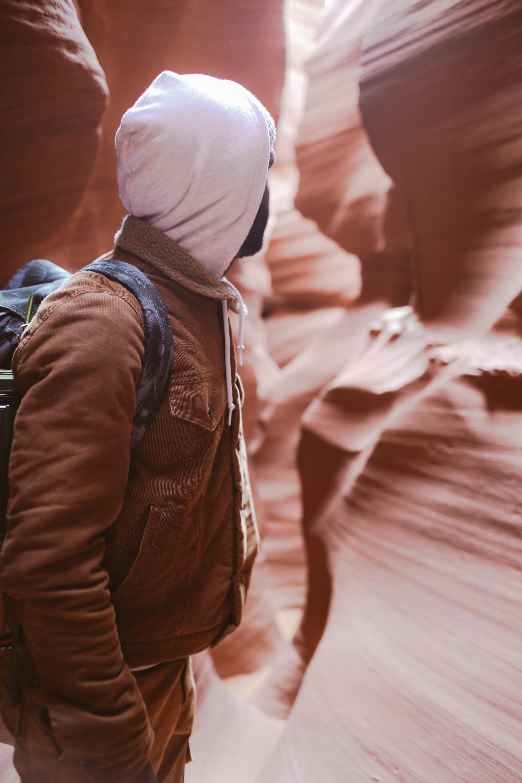 Keeewii_Travel_Arizona-23.jpg