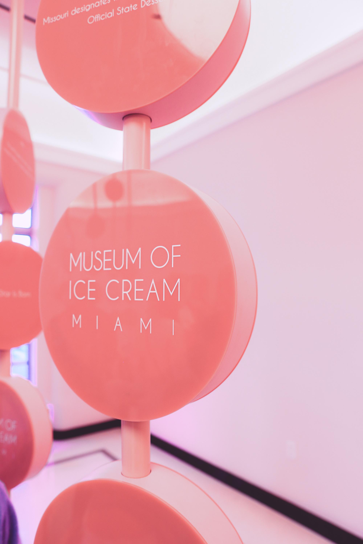 Keeewii_Travel_Miami-17.jpg