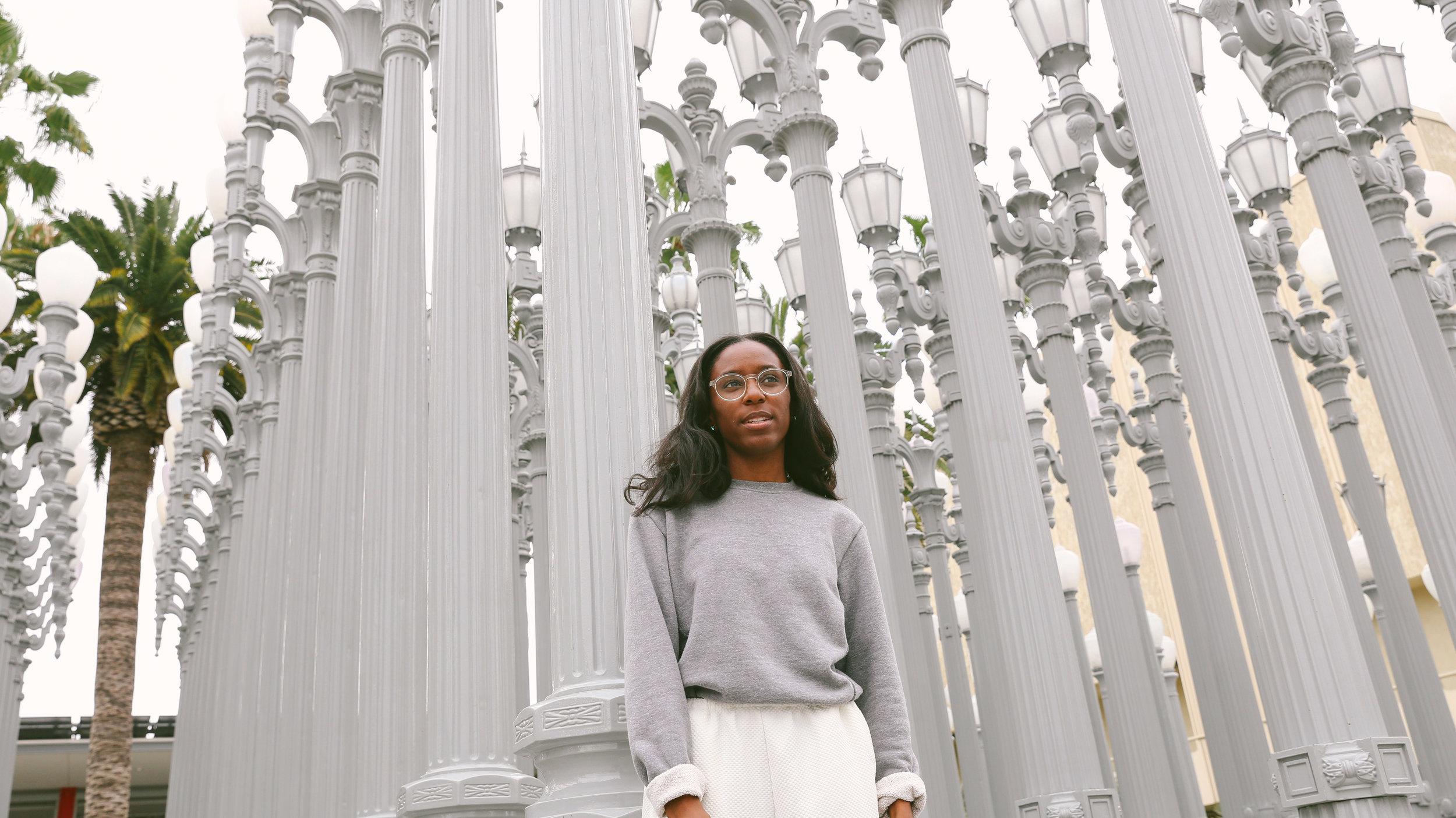 Keeewii_Los Angeles-1.JPG