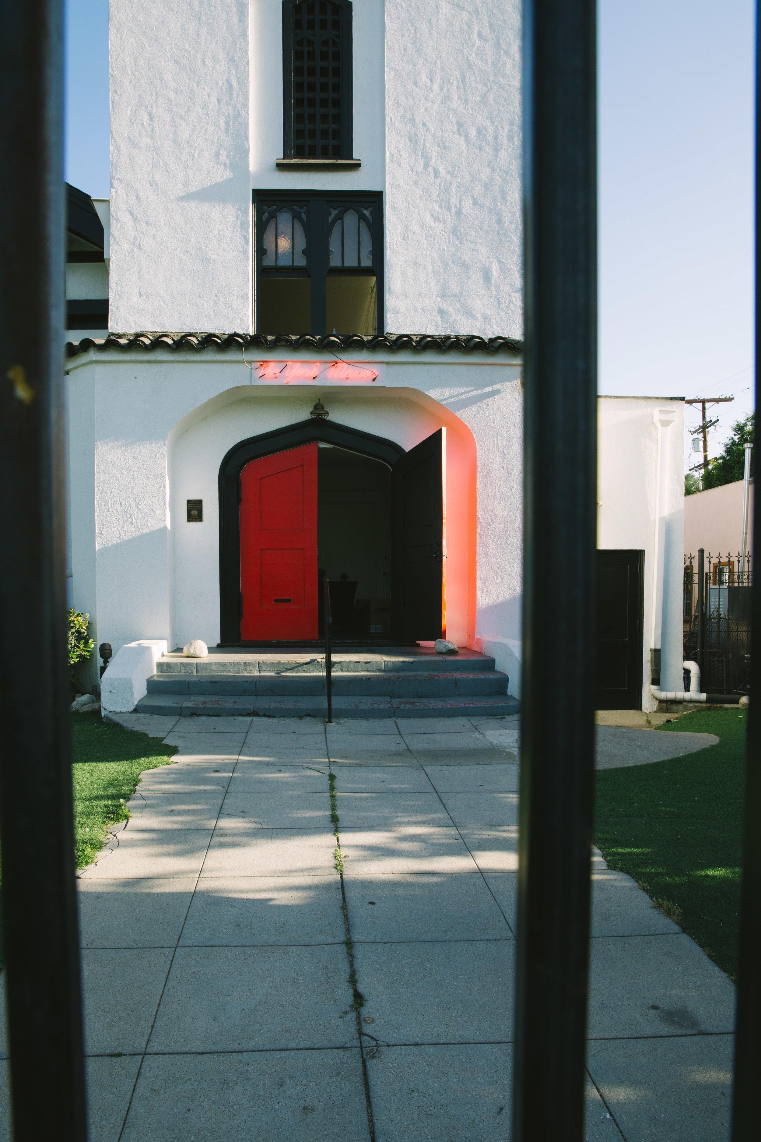 A+V Los Angeles-June-1.JPG