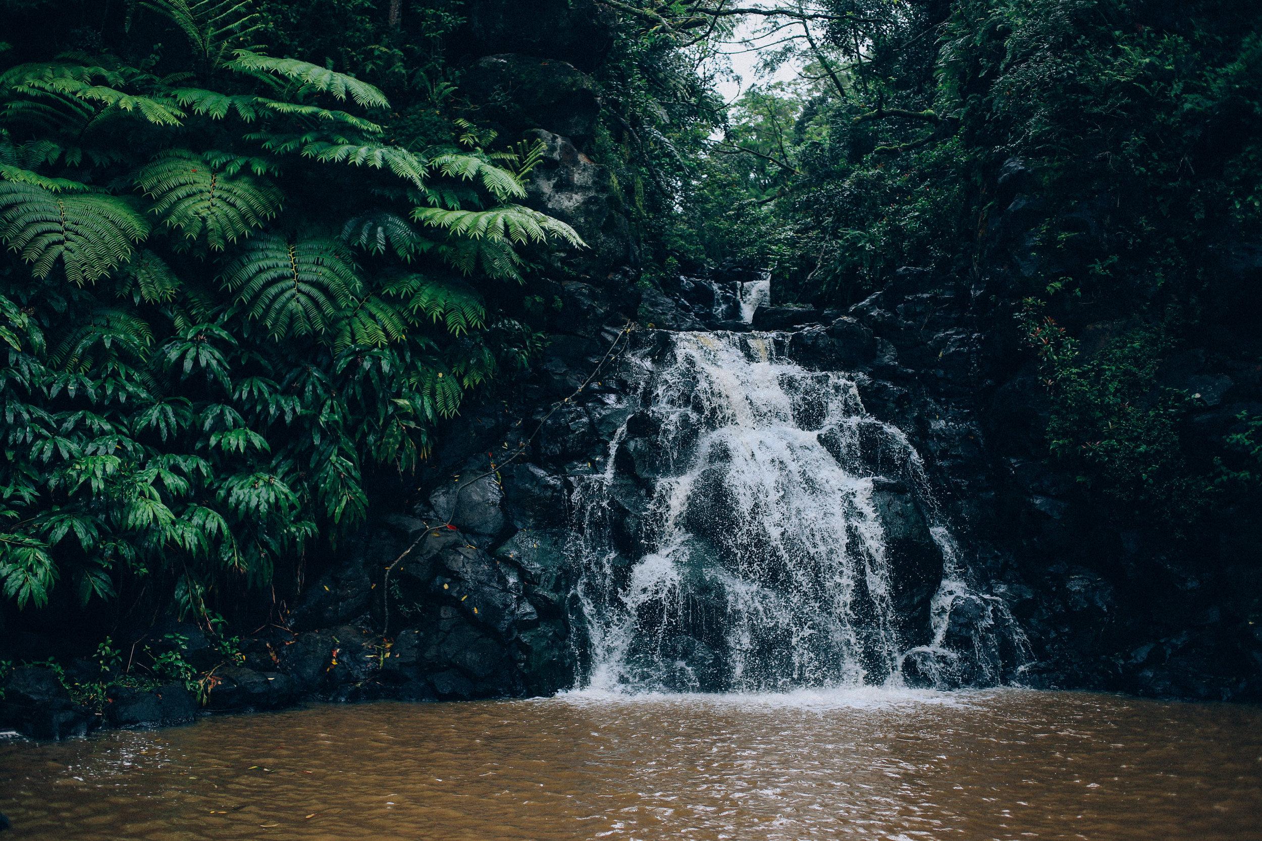 Hawaii_Keeewii-13.JPG