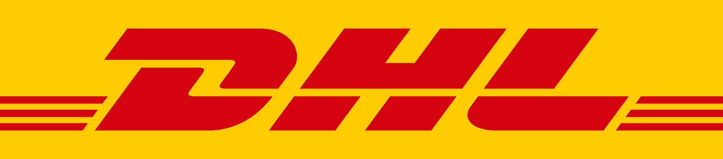 dhl_logo2.jpg