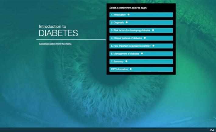 SS Diabetes Menu copy.jpg