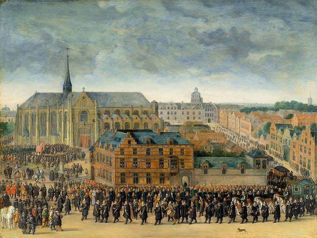 Sallaert-antoon-ommeganck- 15 Mai 1615.jpg