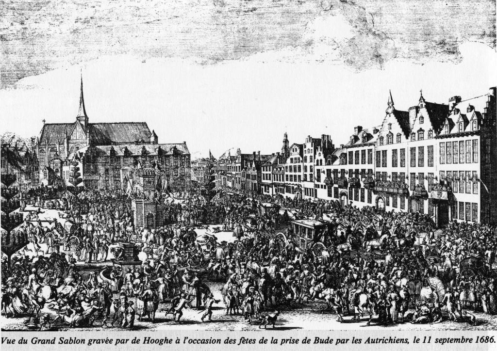 sablon-11 Sept 1686.jpg