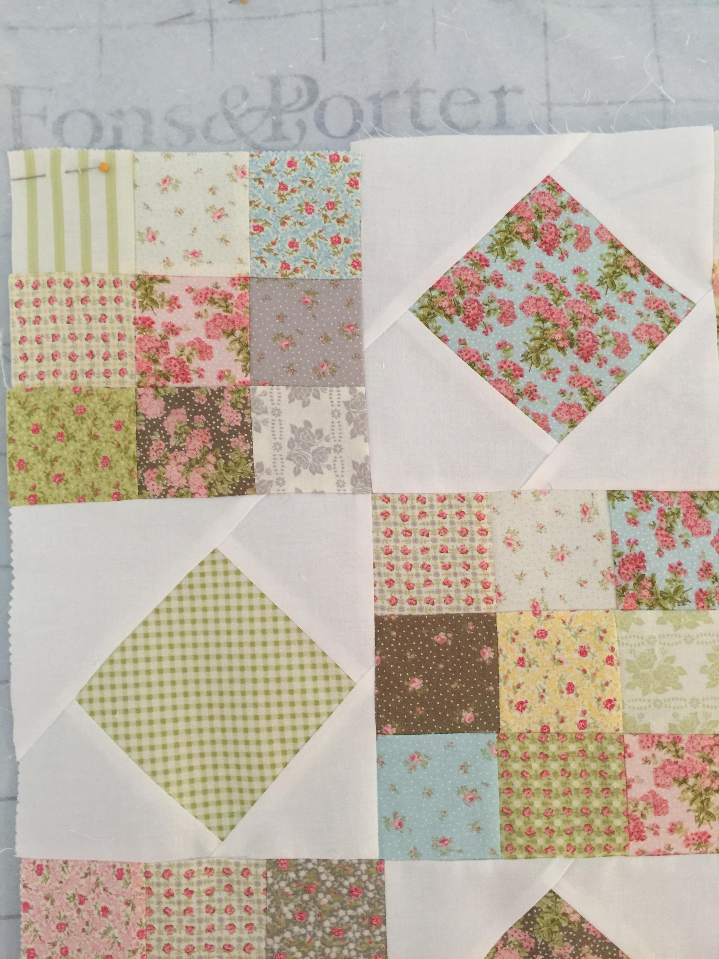 First Baby Quilt Pattern Fiona 2.JPG