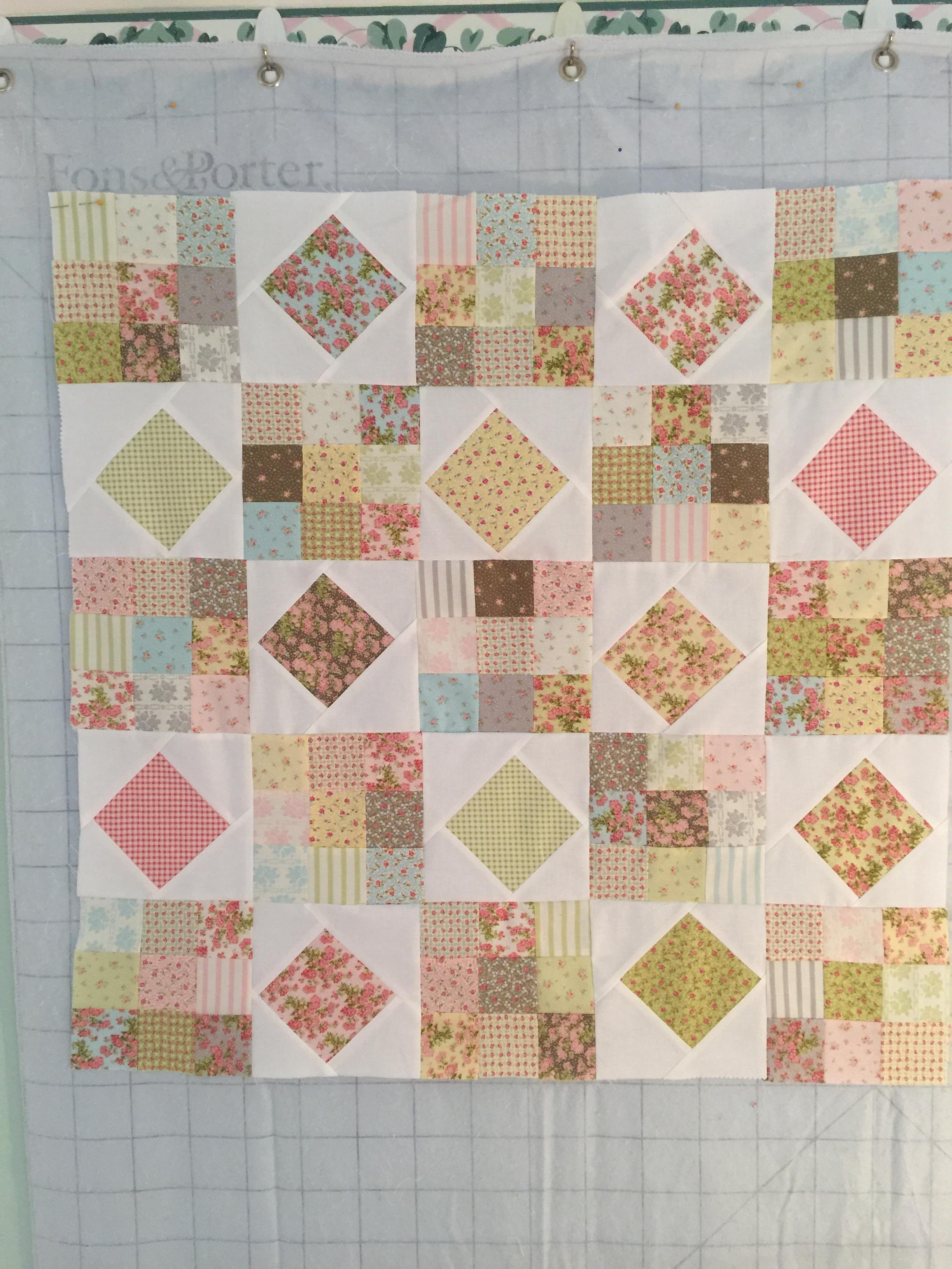 First Baby Quilt Pattern Fiona 1.JPG