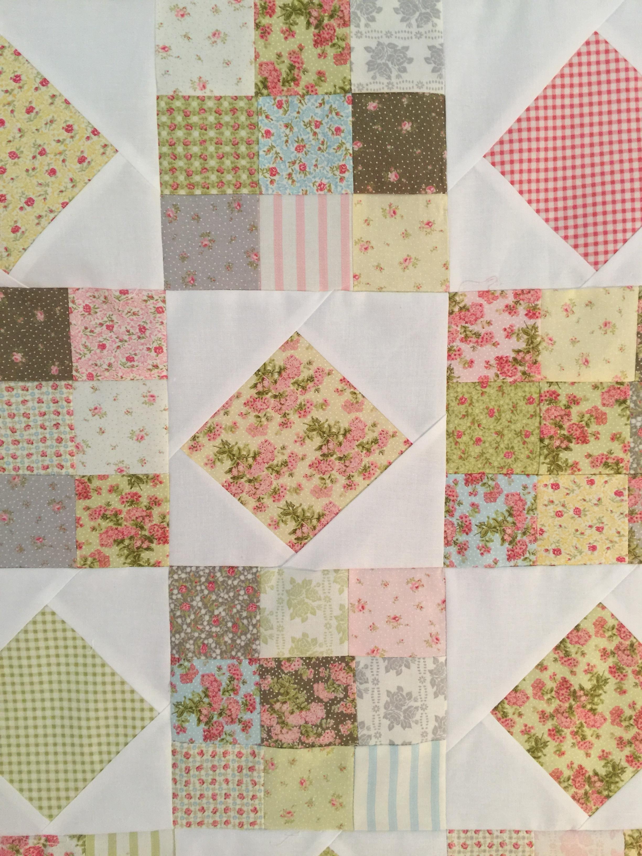 First Baby Quilt Pattern Fiona 3.JPG