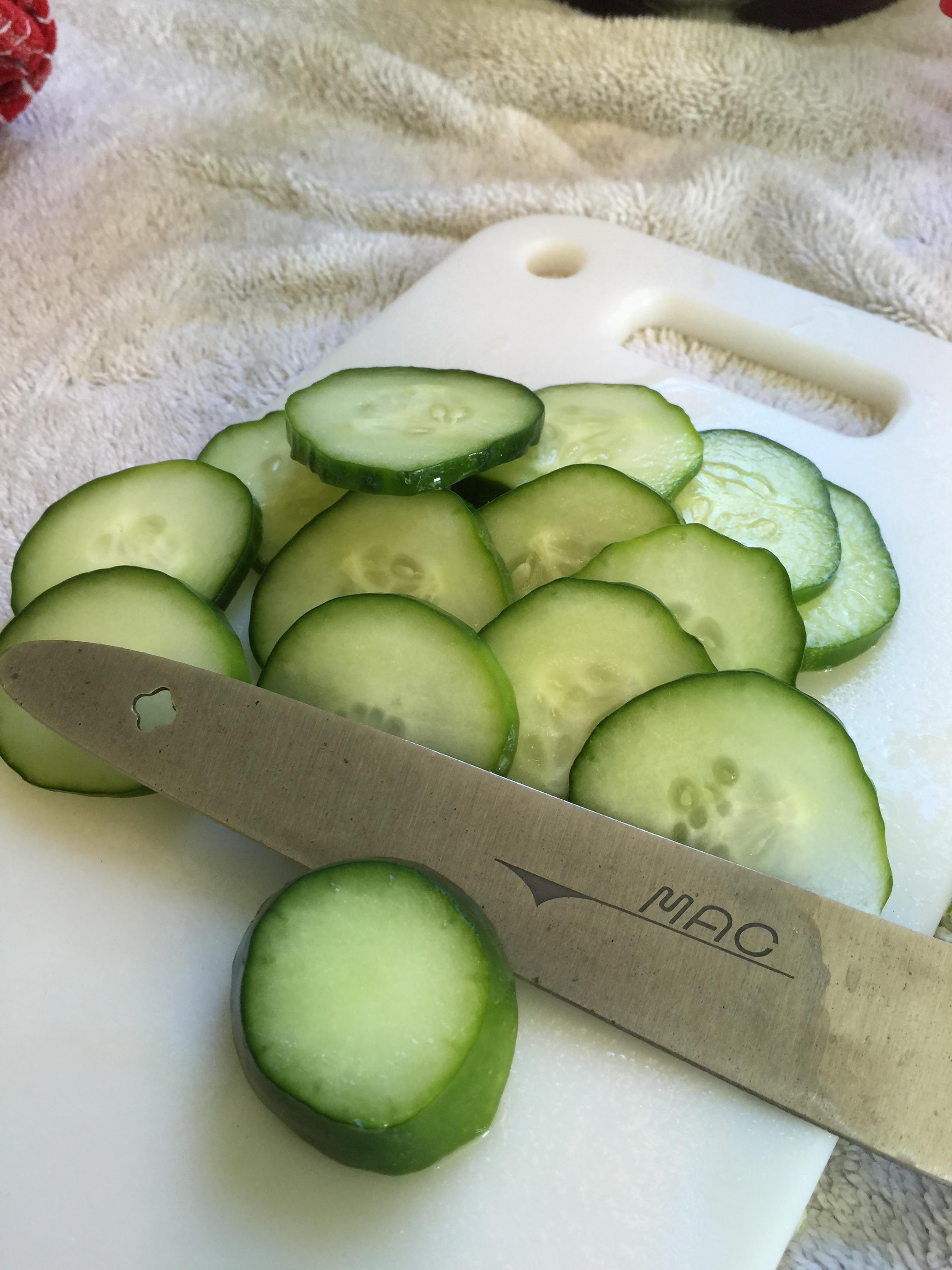 Pickle2.JPG