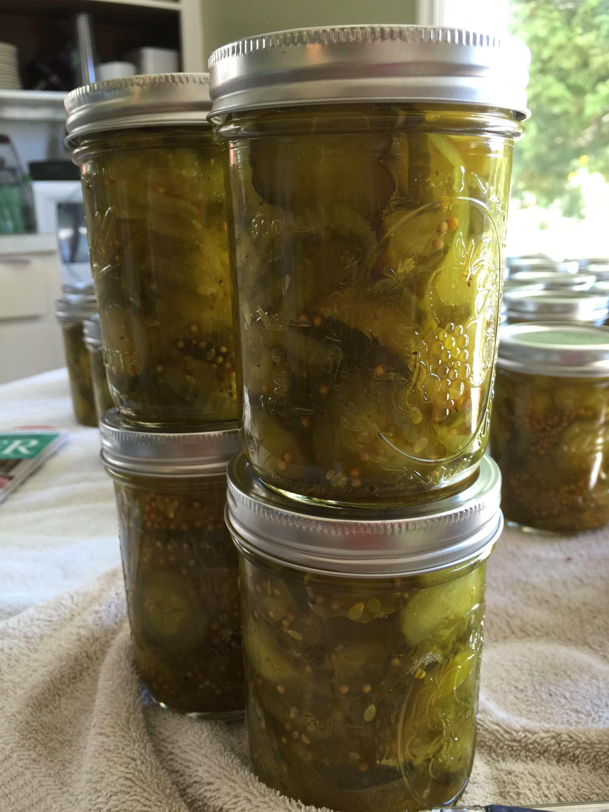 Sweet Pickles 7.JPG