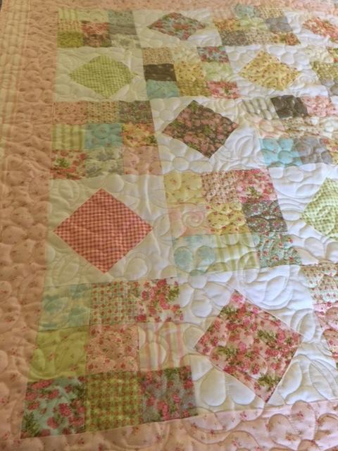 Christine Baby Blanket 3.JPG