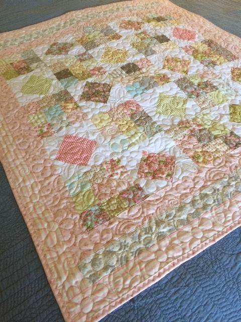 Christne Baby Blanket 1.JPG