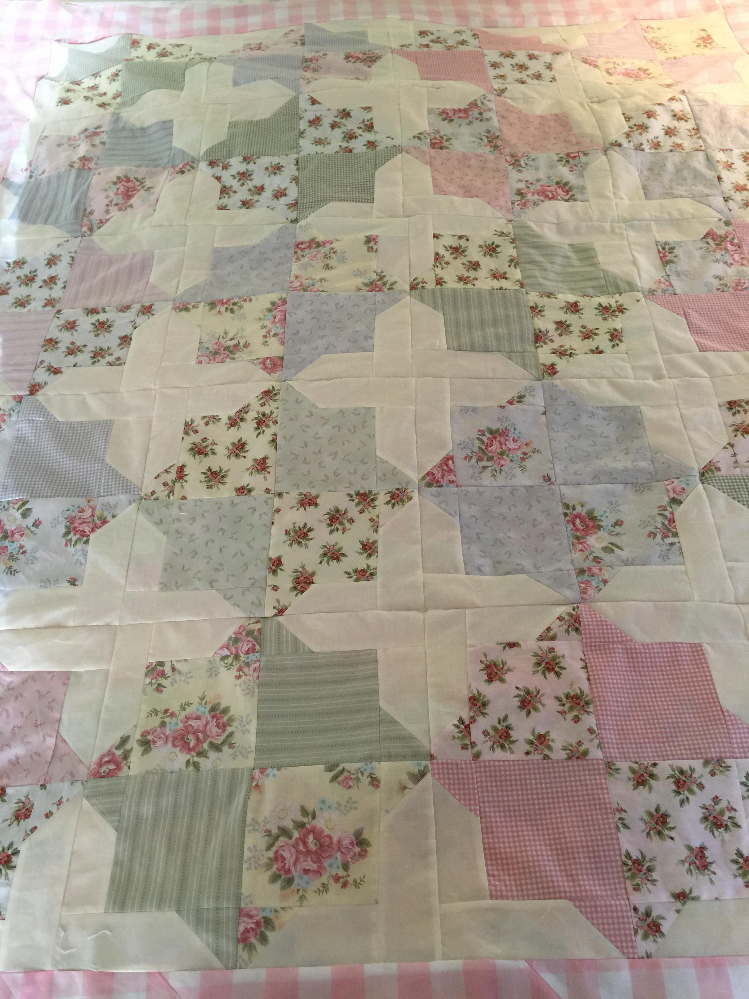 Second Quilt Made 1.JPG