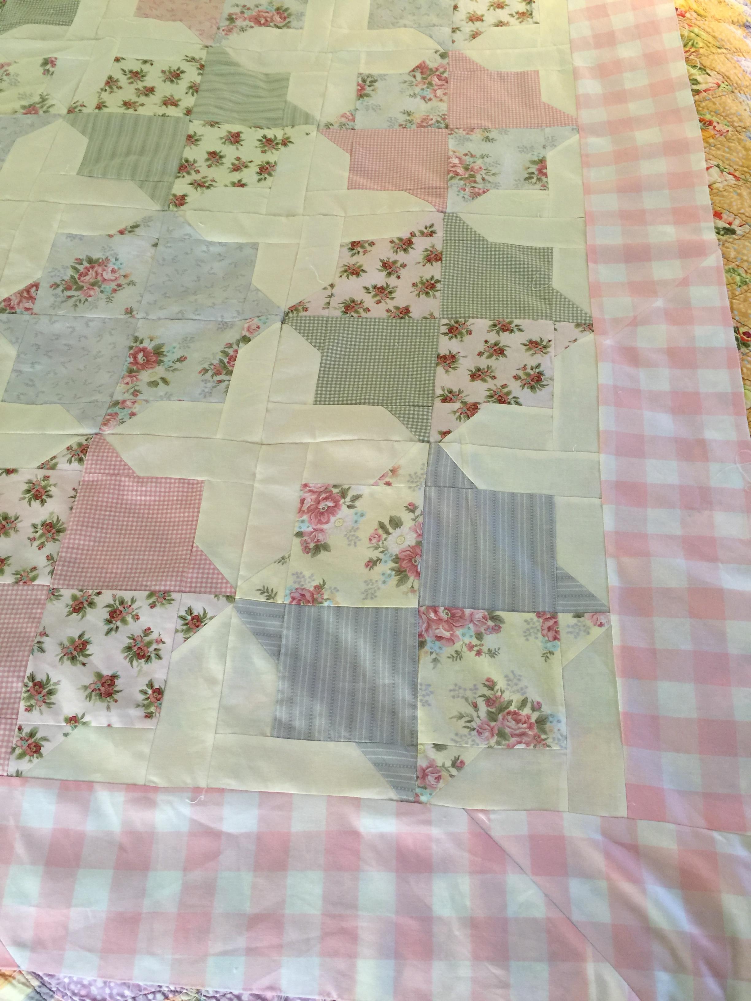 Second Quilt Made 4.JPG