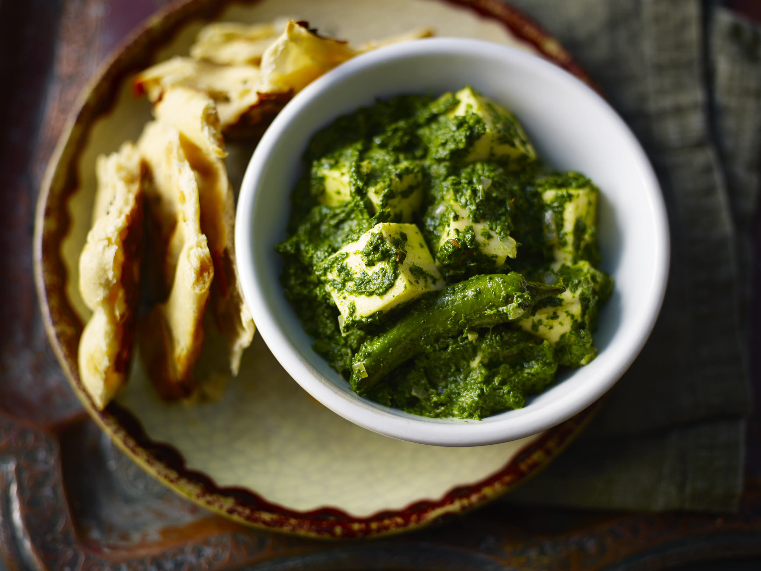 25 Paneer with spinach 2.jpg
